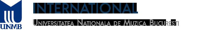 UNMB International
